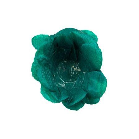 forminha-decorativa-verde-bandeira-lojas-brilhante