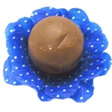 forminha-decorativa-azul-poa-branco-lojas-brilhante