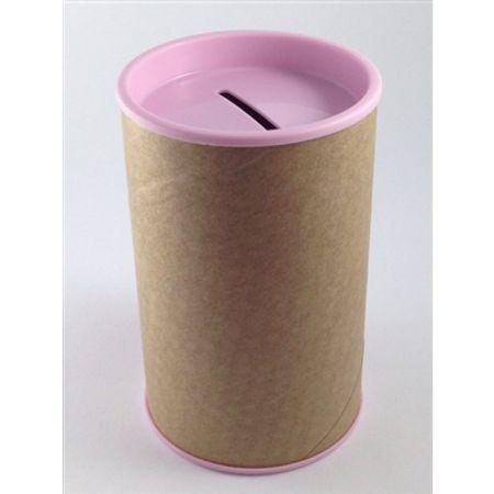 cofrinho-rosa-lojas-brilhante