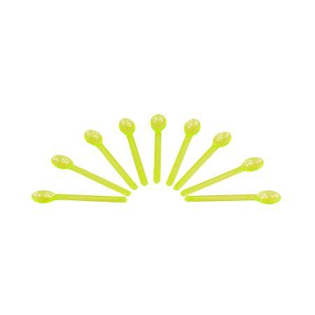 colherzinha-doces-amarela-neon-lojas-brilhante