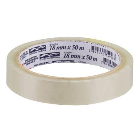 fita-adesiva-transparente-18mmx50m-lojas-brilhante