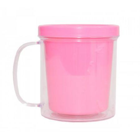 caneca-para-colorir-rosa-vazia-lojas-brilhante
