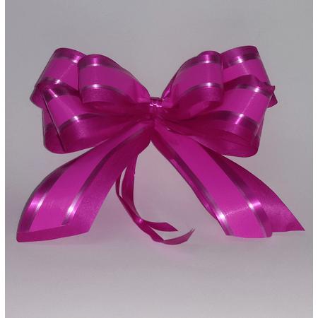 laco-grande-pink-lojas-brilhante