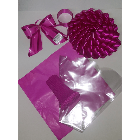 kit-cesta-pink-lojas-brilhante