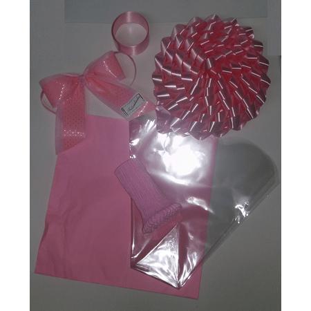 kit-cesta-rosa-claro-lojas-brilhante