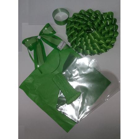 kit-cesta-verde-claro-lojas-brilhante