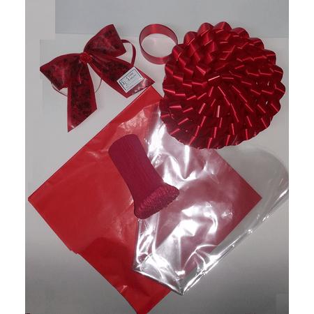 kit-cesta-vermelho-lojas-brilhante
