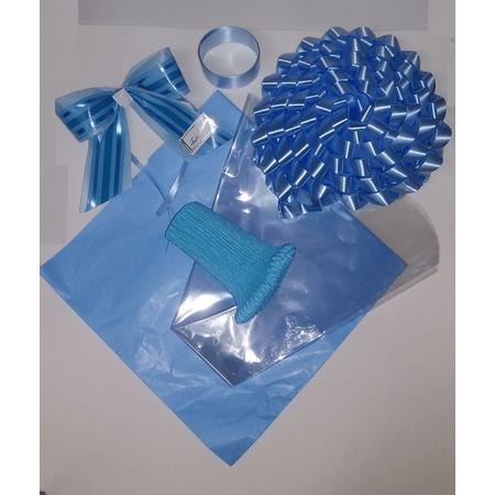 kit-cesta-azul-claro-lojas-brilhante