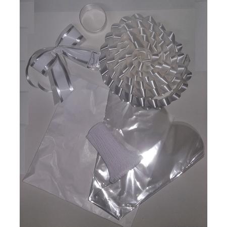 kit-cesta-branco-lojas-brilhante