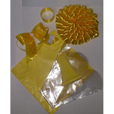 kit-cesta-amarelo-lojas-brilhante