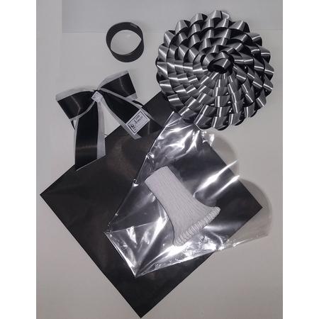 kit-cesta-preto-prata-lojas-brilhante