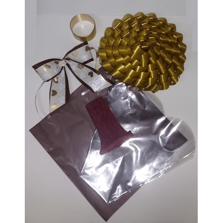 kit-cesta-marrom-dourado-lojas-brilhante