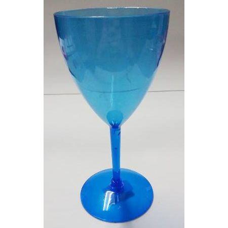 taca-acrilica-vinho-azul-lojas-brilhante