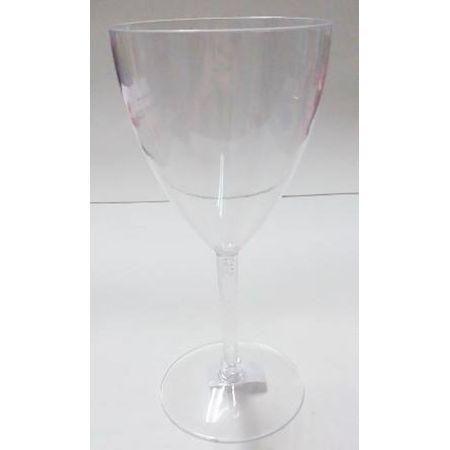 taca-acrilica-vinho-cristal-lojas-brilhante