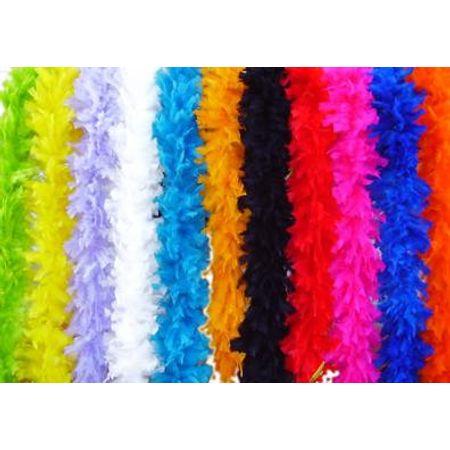 marabu-estola-cores-sortidas-lojas-brilhante