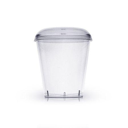 copo-para-docinho-40ml-com-tampa-lojas-brilhante