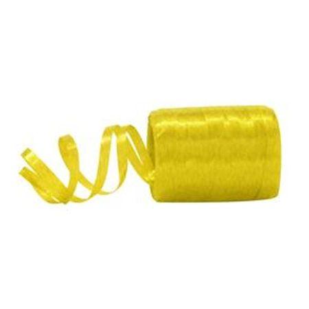 fitilho-amarelo-lojas-brilhante