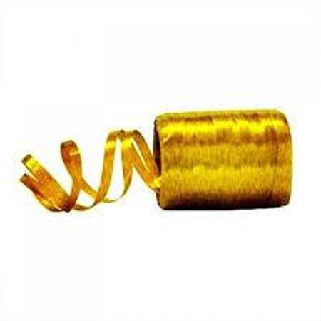 fitilho-dourado-lojas-brilhante