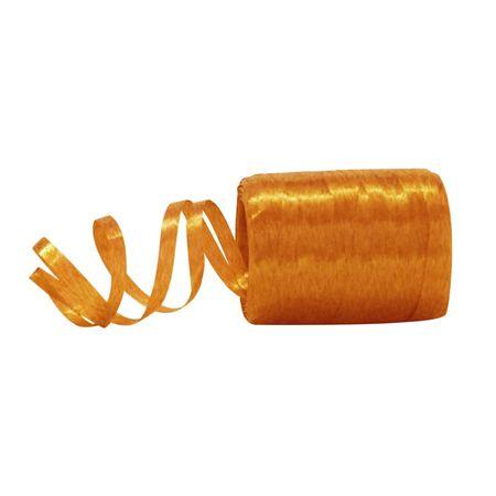 fitilho-laranja-lojas-brilhante
