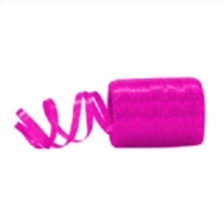 fitilho-pink-lojas-brilhante
