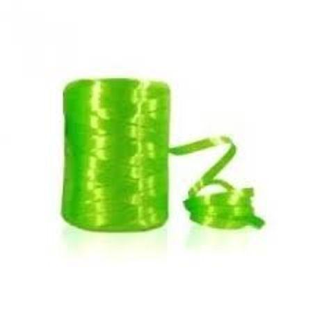 fitilho-verde-claro-lojas-brilhante