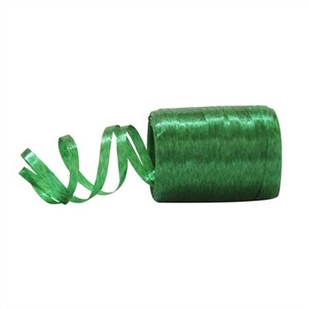 fitilho-verde-escuro-lojas-brilhante