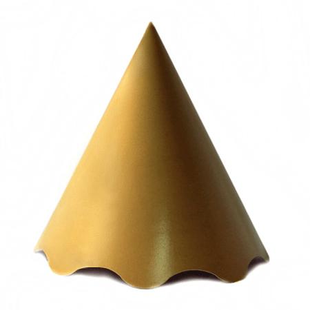chapeu-kidart-dourado-lojas-brilhante