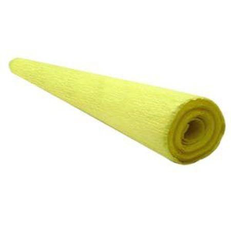 papel-crepom-amarelo-ouro-lojas-brilhante