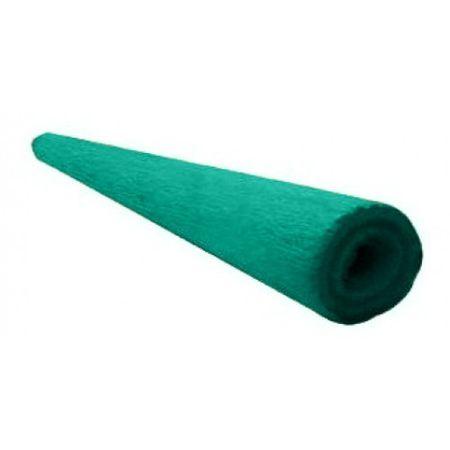 papel-crepom-verde-bandeira-lojas-brilhante
