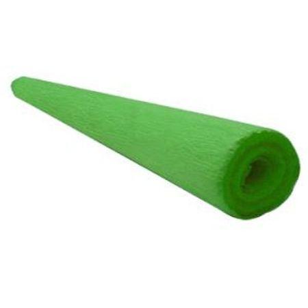 papel-crepom-verde-folha-lojas-brilhante