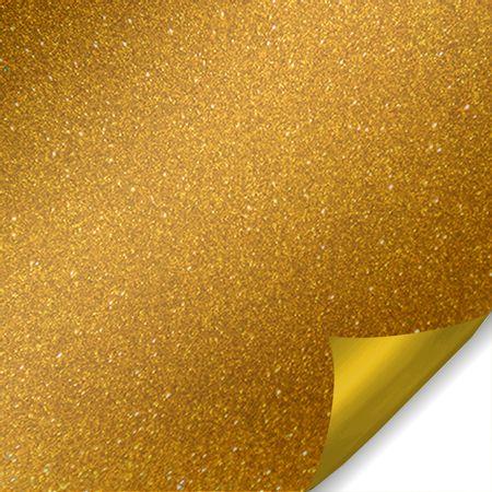 folha-eva-glitter-dourado-lojas-brilhante