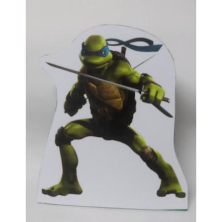 totem-eva-tartarugas-ninja-leonardo-lojas-brilhante