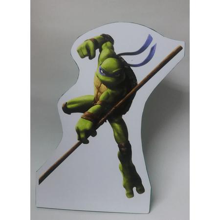 totem-eva-tartarugas-ninja-donatello-lojas-brilhante