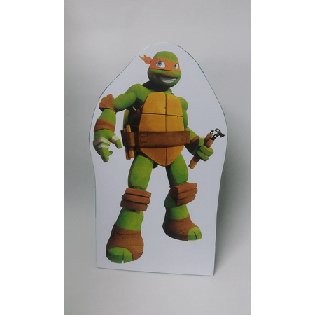 totem-eva-tartarugas-ninja-michelangelo-lojas-brilhante