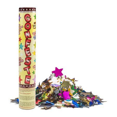 lanca-confete-colorido-estrelinha-lojas-brilhante