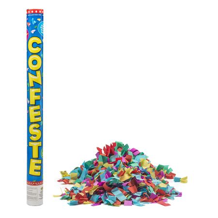 lanca-confete-colorido-papeis-crepom-lojas-brilhante