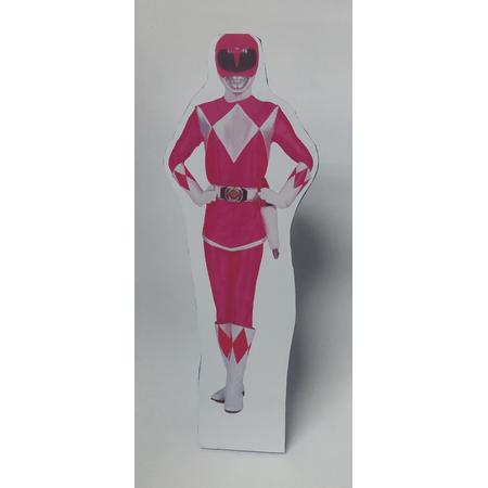 totem-eva-power-rangers-ranger-rosa-lojas-brilhante