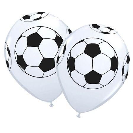 balao-latex-n10-bola-futebol-lojas-brilhante