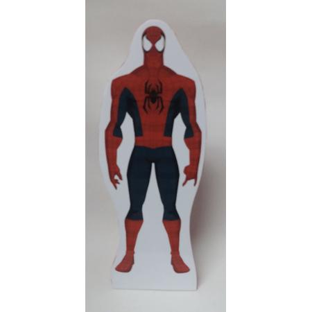 totem-eva-homem-aranha-lojas-brilhante