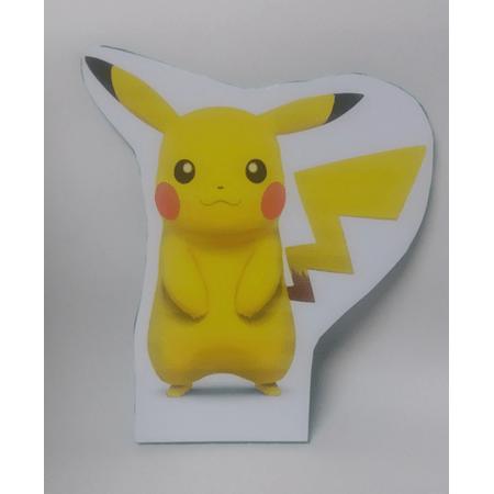 totem-eva-pokemon-pikachu-lojas-brilhante