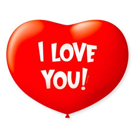 balao-sao-roque-coracao-n11-vermelho-decorado-i-love-you-lojas-brilhante