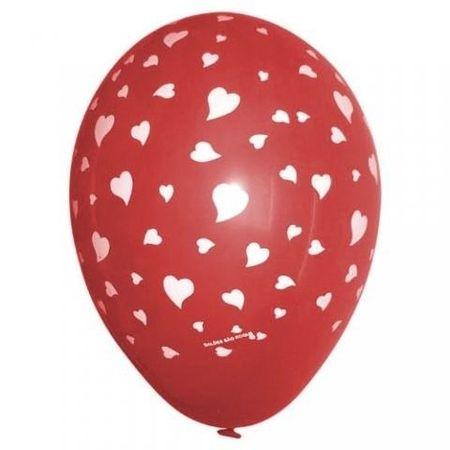 balao-sao-roque-n9-vermelho-decorado-coracoes-lojas-brilhante