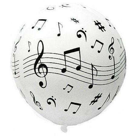 balao-sao-roque-n9-branco-decorado-notas-musicais-lojas-brilhante