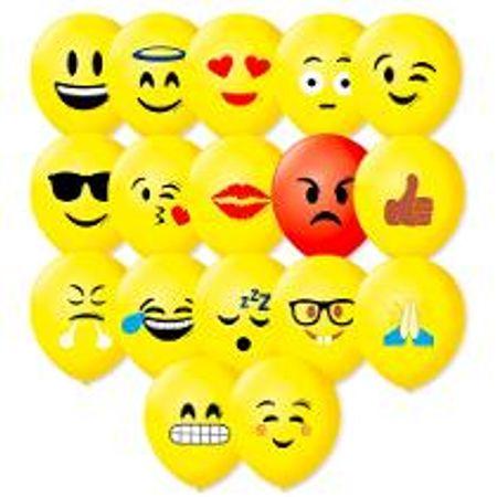 balao-sao-roque-n9-amarelo-decorado-emocoes-lojas-brilhante