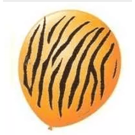 balao-sao-roque-n9-tigre-lojas-brilhante