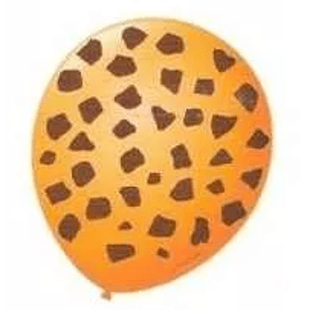 balao-sao-roque-n9-girafa-lojas-brilhante