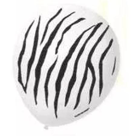 balao-sao-roque-n9-zebra-lojas-brilhante