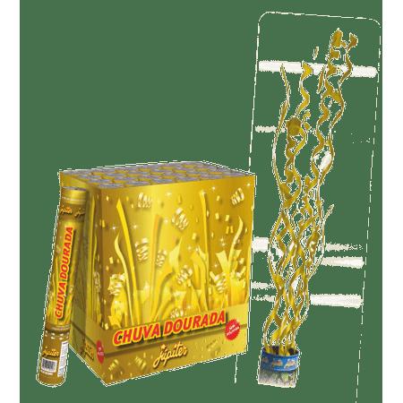 lanca-confete-chuva-dourada-20cm-lojas-brilhante