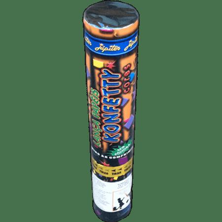 lanca-confete-konfetty-30cm-lojas-brilhante