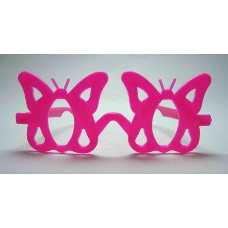 oculos-borboleta-lojas-brilhante